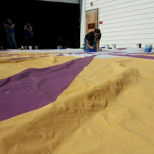 Tifo_Almost_Finished